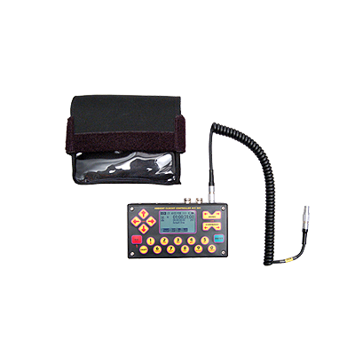 Ambient ACC-501 Clockit Controller