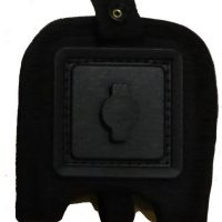 ORCA OR-38 Single Wireless Pouch