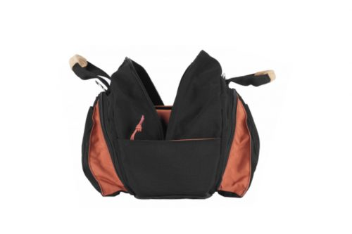 Porta Brace RUN BAG (Small)