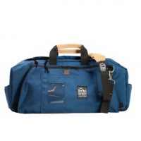 Porta Brace RUN BAG (Medium)