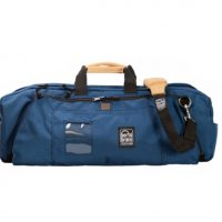 Porta Brace RUN BAG (Large)