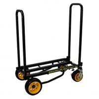 "RocknRoller Multi-Cart - ""Max Wide"" R16RT"
