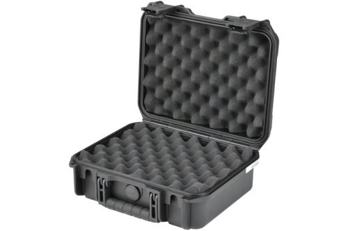 SKB iSeries 1209-4 Waterproof Case