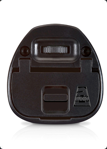 Audio Ltd. PTX Plug-on Transmitter
