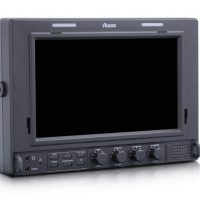 Ruige TL-701HD On-Camera LCD Monitor