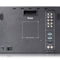 Ruige TL-S1850HD Rackmount LCD Monitor