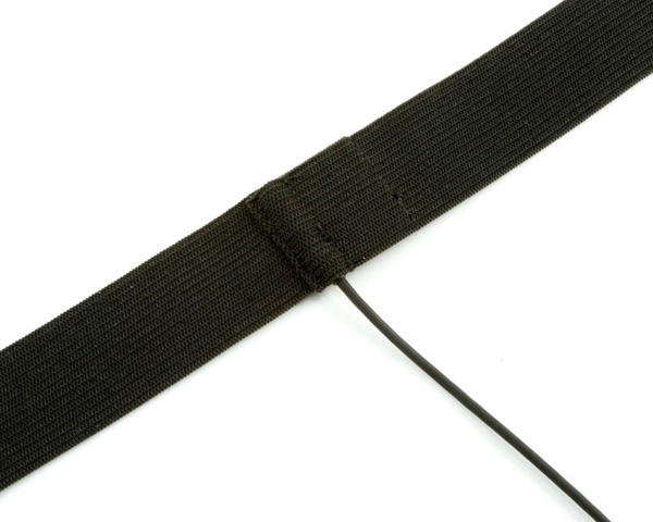 Sound Guys Solutions Lav-Strap