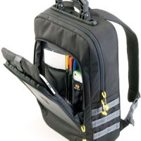 Pelican ProGear U145 Urban Lite Tablet Backpack