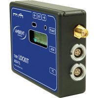Ambient ACN-TL Tiny Lockit Syncronizer