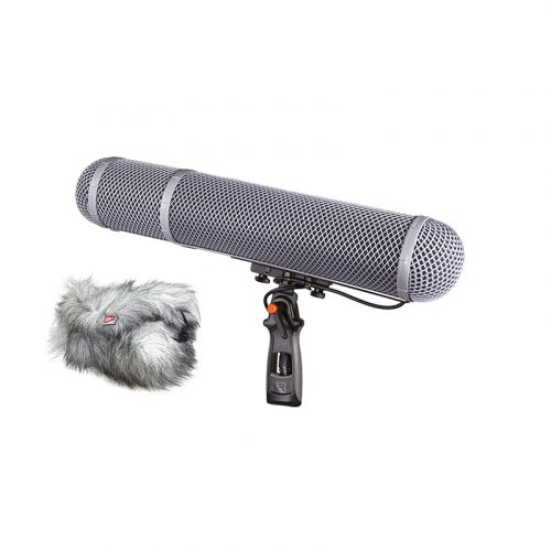 Rycote Modular Windshield Kit 6