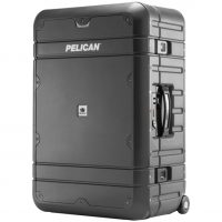 Pelican ProGear Elite Luggage 27""