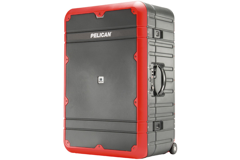 Pelican ProGear Elite Luggage 30""