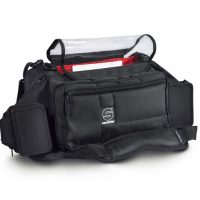 Sachtler SN614 Lightweight Audio Bag – Medium