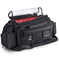 Sachtler SN617 Lightweight Audio Bag – Large