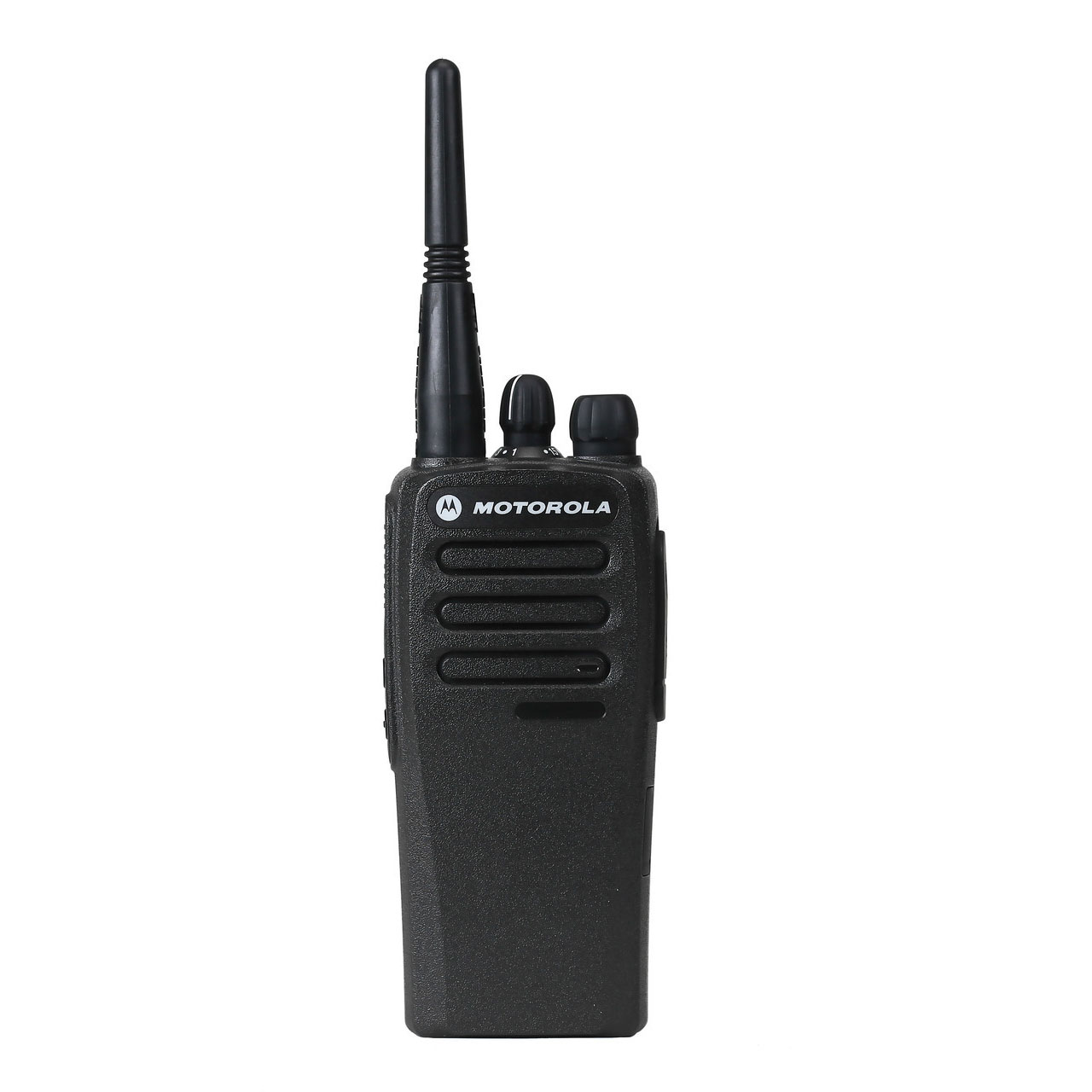 MOTOTRBO  CP200d Portable Two-Way Radio