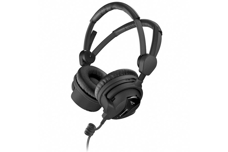 Sennheiser HD 26 PRO Broadcast Headphones