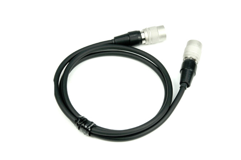 Sound Guys Solutions HRS-HRS Output Cable for MD-6 HRS