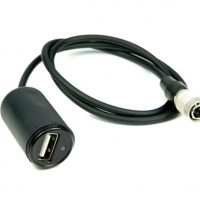 Sound Guys Solutions HRS-USB Output Cable for MD-6HRS