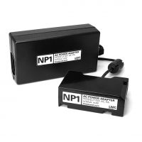 LMC NP-1 AC Power Adapter