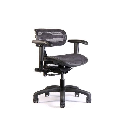 Ergo Lab Stealth Studio Model Chair