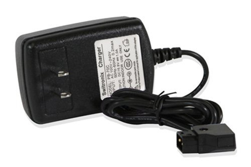 Switronix PB70C Charger
