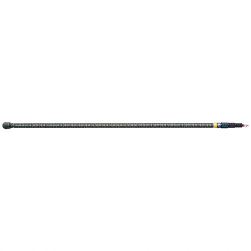Ambient QP Series Microphone Boom Pole