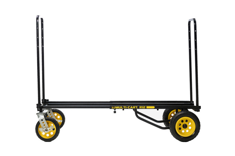 "RocknRoller Multi-Cart ""All Terrain"" R12RT"