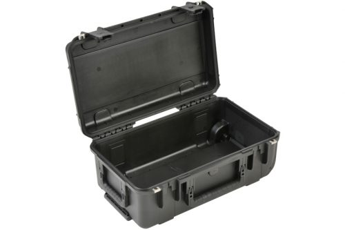 SKB iSeries 2011-7 Waterproof Case