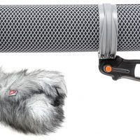 Rycote Super-Shield