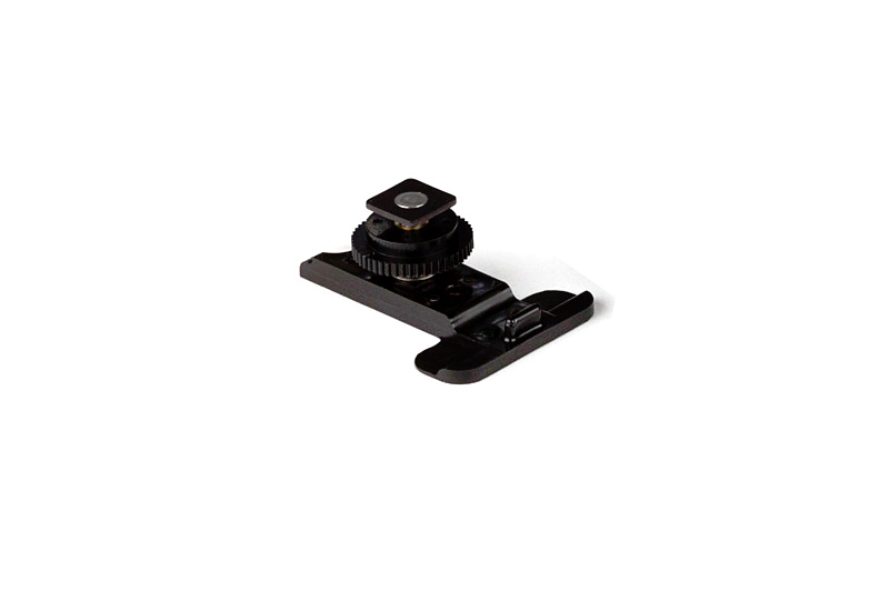 Lectrosonics LRSHOE Camera Shoe Adaptor for LR