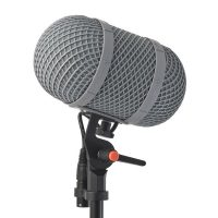 Rycote Mono Extended Ball Gag Windshield
