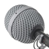 Rycote Baby Ballgag Windshield