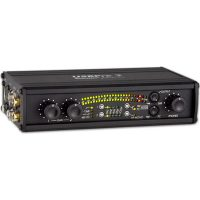 Sound Devices USBPre2 Audio Interface