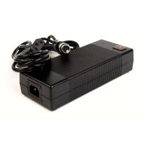 Remote Audio Power supply for Hot box/Hot strip (REM PSHOT)