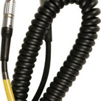 Sound Devices XL-LL Lemo-5 Time Code Cable