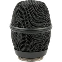 Lectrosonics HHC Cardioid Capsule for HH Transmitter