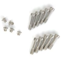 Lectrosonics Replacement Screws for SRSNY Mounting Adapter