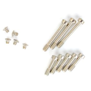 Lectrosonics Replacement Screws for SRUNI Mounting Adapter