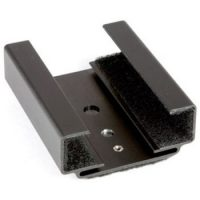 Lectrosonics Mounting Sleeve for SR External Mount