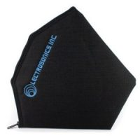 Lectrosonics PALP600 Pouch for ALP Antennas