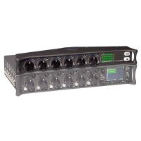 Sound Devices CL-6 Input Expander