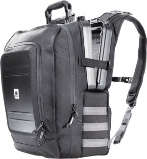 Pelican ProGear U140 Urban Elite Tablet Backpack