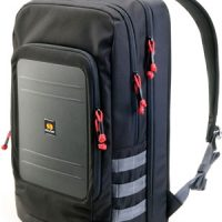 Pelican ProGear U105 Urban Lite Laptop Backpack