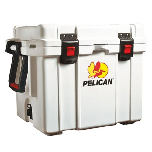 Pelican 35 Quart Cooler