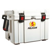 Pelican 45 Quart Cooler