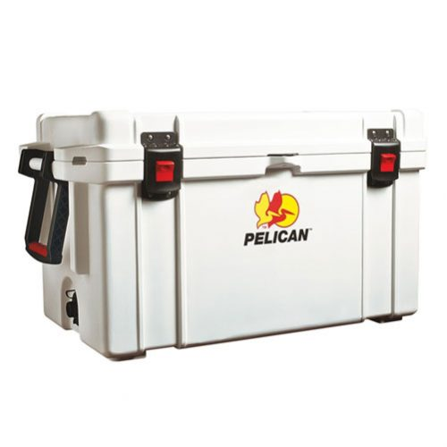 Pelican 65 Quart Cooler