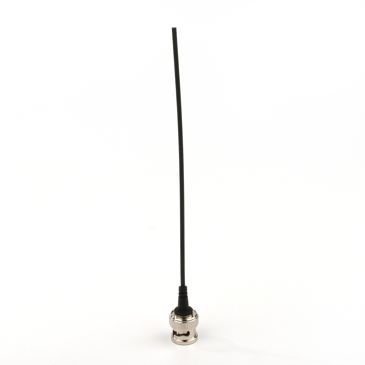 Remote Audio BNC Flexible Antenna