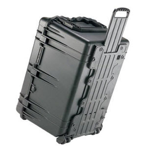 Pelican PC-1660 Case