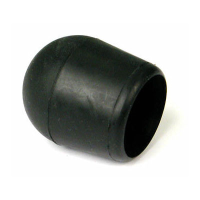 Ambient Rubber Bung for Bottom of Boompole