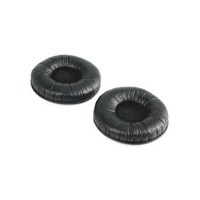 Sennheiser HD25 & HD25SP Replacement Ear Cushions